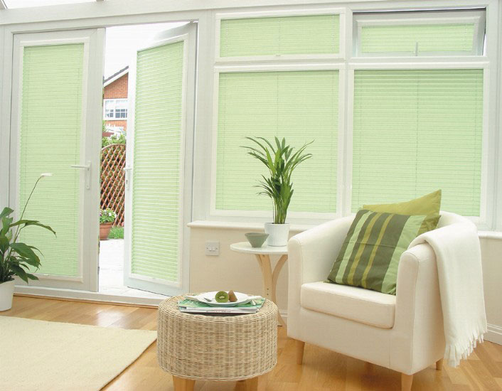 James Martin Blinds Perfect Fit Blinds 6